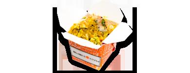 arroz_mariscos
