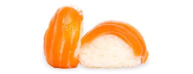 salmon_rosado