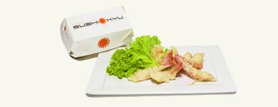 lang en tempura1