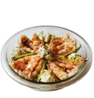 Sushi Ensalada